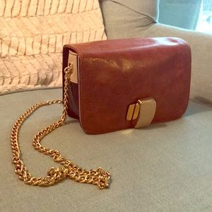 Badgley Mischka Bags - Badgley Mischka cross body purse